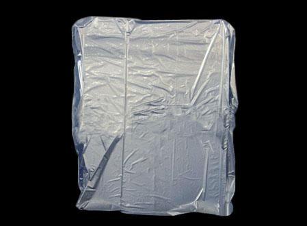 威海铝塑复合膜/铝袋