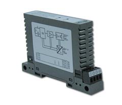 供应S1107频率/电压、电流隔离转换模块