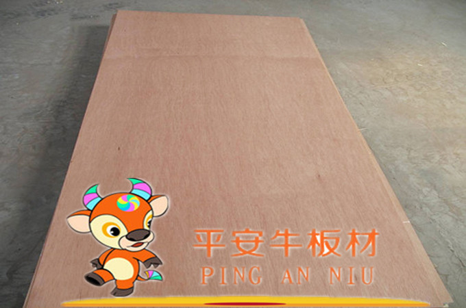 多层板、胶合板、家具板、柳桉胶合板、EO级胶合板