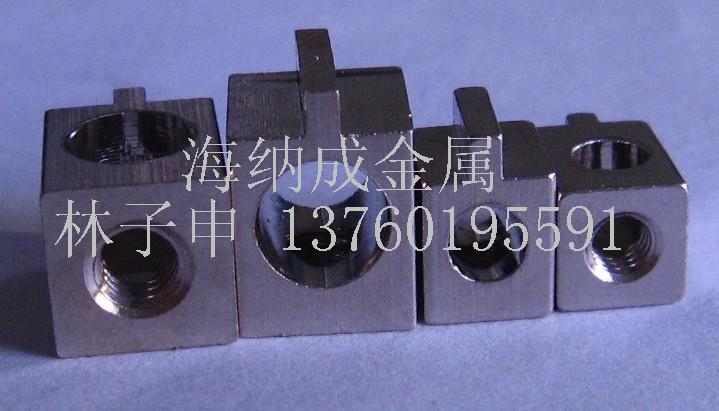 深圳接线端子led驱动电源专用端子