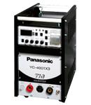 Panasonic/松下电焊机