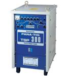 松下电焊机-松下焊机YC-300TSP