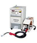 松下电焊机YD-500EL