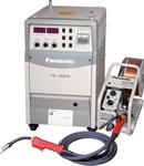 松下电焊机CO2/MAG-厂家直销