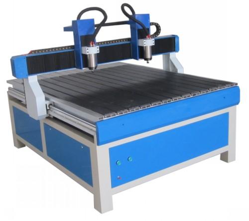 木工雕刻机PM-1325