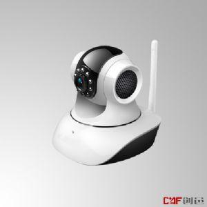 江门监控系统安装,闭路电视,720P高清摄像头