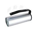 防爆强光电筒 矿用防爆探照灯 警用电筒