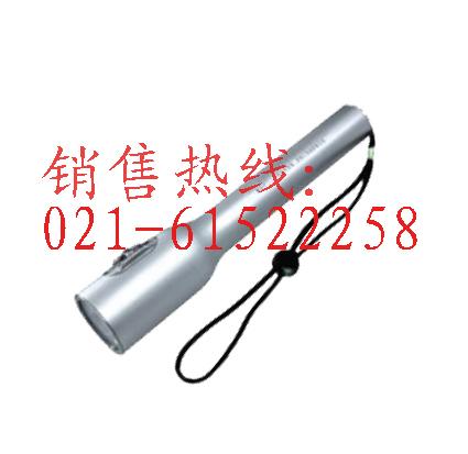 JW7210节能防爆电筒 节能防爆电筒JW7210 海洋王
