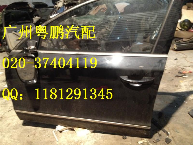 富豪XC60倒车镜 节气门拆车件