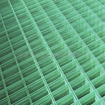 河北不锈钢电焊网直销,优质电焊网片批发,电焊网规格