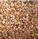 蛭石、蛭石粉、膨胀蛭石厂家