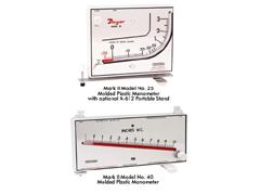 Mark II M-700Pa数字差压表中航热门产品