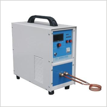 浙江/杭州/绍兴出售高频焊机