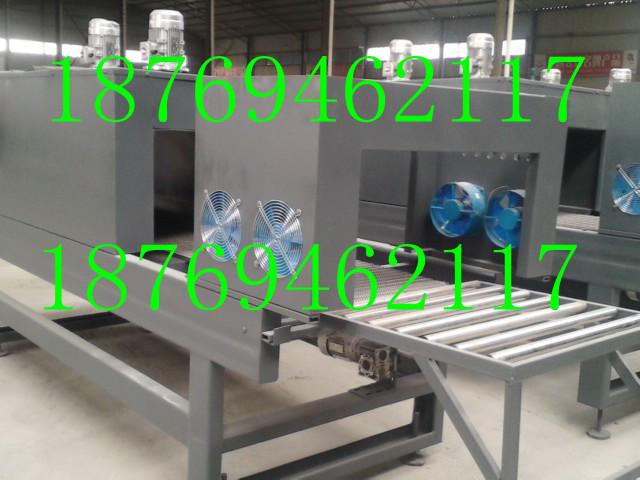 北京最新全自动水泥发泡保温板设备
