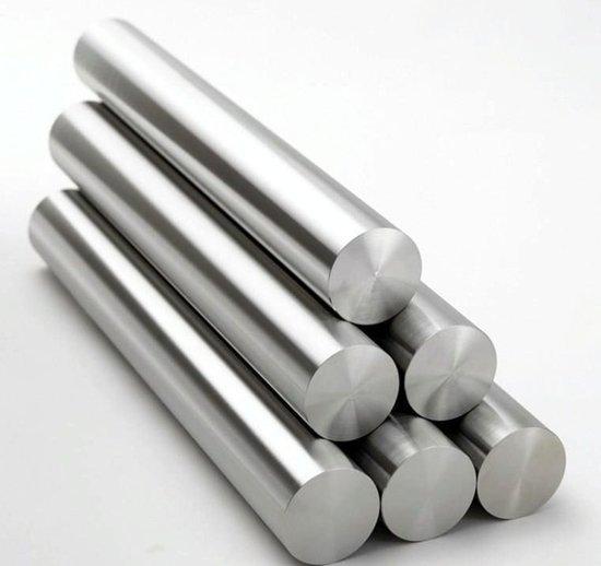 不锈钢棒材加工 不锈钢易车棒出厂价合作