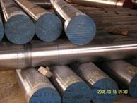 海悦铸焊机模具材料HQ-33 海悦铸焊机模具材料HQ-33 