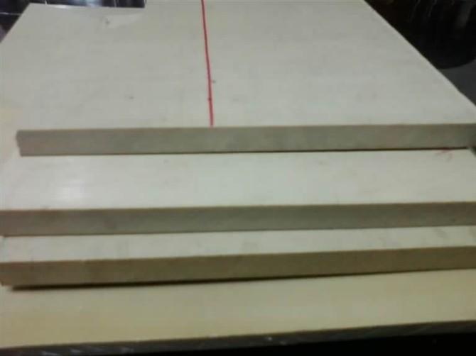 PEEK聚醚醚酮板-,耐高温peek板,-进口peek板