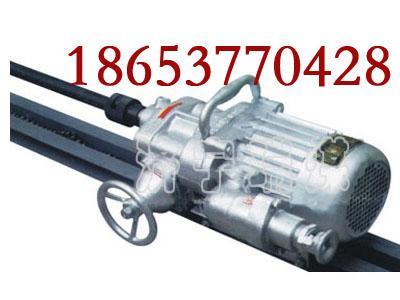 ZM15T强力煤电钻,手持式ZM15T强力煤电钻生产厂家*