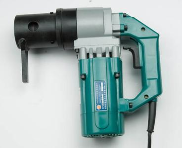 加长定扭矩电动扳手P1D-1500JA