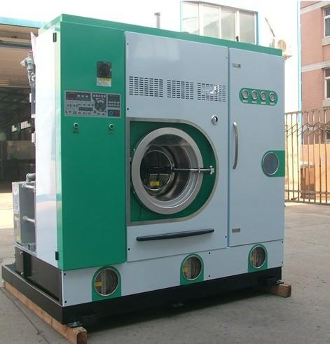 沈阳干洗机价格   沈阳干洗机多少钱