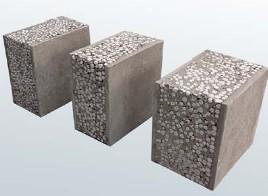 硅钙板轻质隔墙板设备,武汉中材建科专业生产