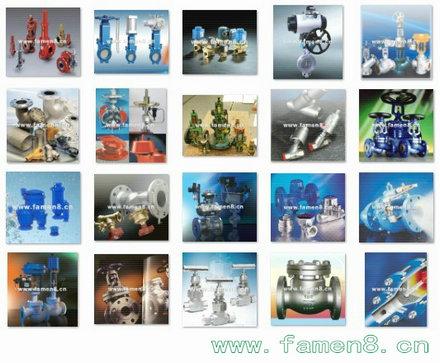 排气阀规格型号,排气阀厂家
