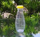 饮料瓶PP饮料瓶耐高温饮料瓶热灌装饮料瓶