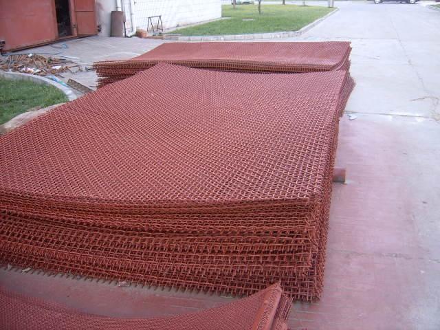 工艺一流的斯百得不锈钢筛网