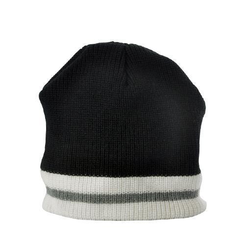 供应针织全棉保暖帽子耳机帽子