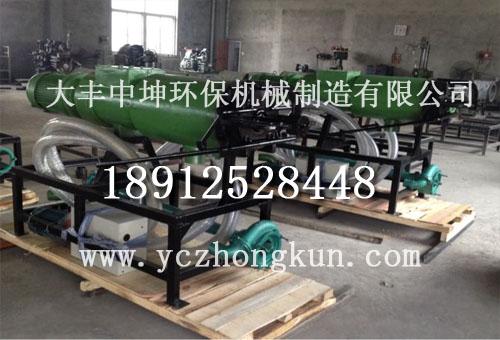 供应l-2型鸡粪处理机价格,鸡粪固液分离机型号,畜禽粪污处理设备