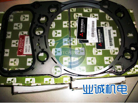 三菱发电机配件充电机皮带、风扇皮带直销中心