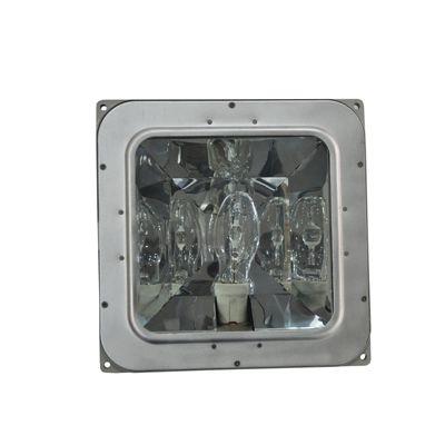 海洋王NFC9100防眩棚顶灯(各种室内、外工作场所)。
