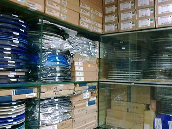 回收电子 电子回收 手机配件回收电子元器件回收