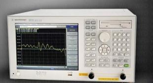 高价回收R3131A频谱分析仪甩卖R3131A李生