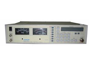 JMM-2400调制度仪收购JMM24