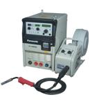 松下CO2气保焊机YD-400GE2