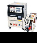 松下全数字脉冲气保焊机YD-350GL3
