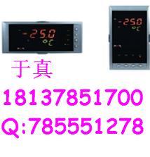 NHR-5700数显表型号,数显表厂家