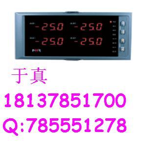 四回路数显表,NHR-5740数显表,