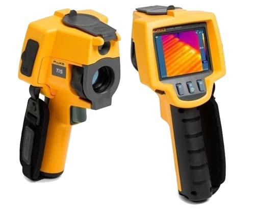 热敏探测器和光电探测器简单介绍及对比