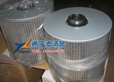 供应除尘滤芯-不锈钢过滤除尘滤芯- 粉尘滤芯-除尘滤筒