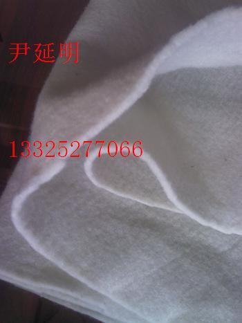 透水土工布,短线针刺土工布生产商