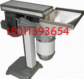 姜蒜切碎机|蔬菜切碎机|果蔬碎泥机|商用姜蒜切碎机|台湾蔬菜切碎
