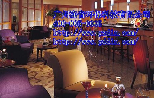 哈尔滨酒吧隔音材料 哈尔滨酒吧天花隔音 哈尔滨酒吧地面隔音