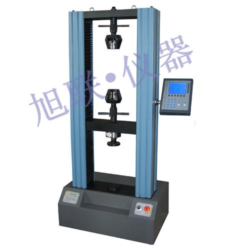 金属拉伸试验机-金属圆材抗拉试验机价格制造商