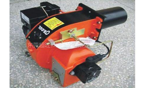 靖江醇基油燃烧器销售醇基油燃烧器维护
