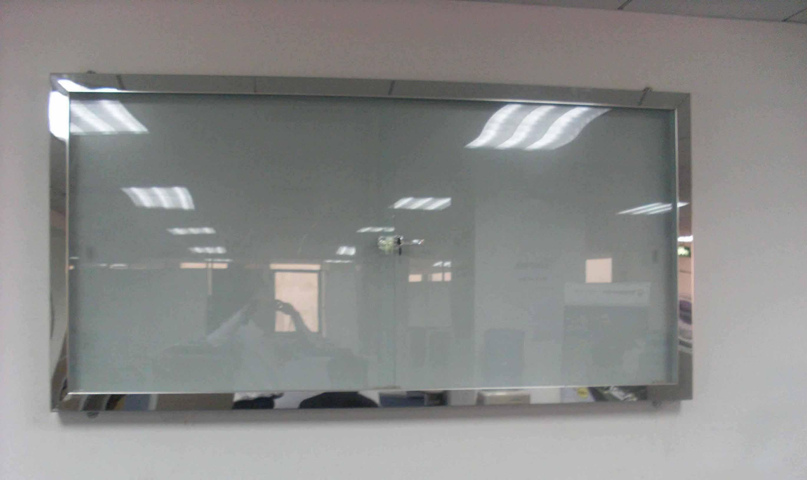宜昌车站候车亭设计及制作、揭阳宣传栏加工哪里最专业