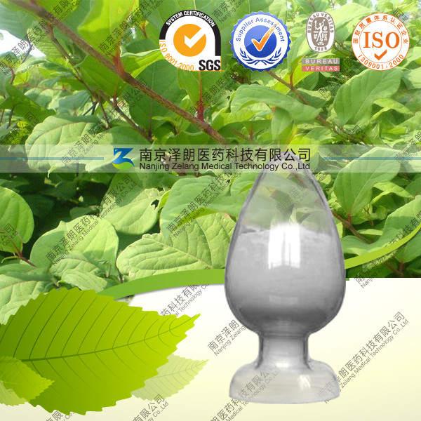 白藜芦醇10~98%价格