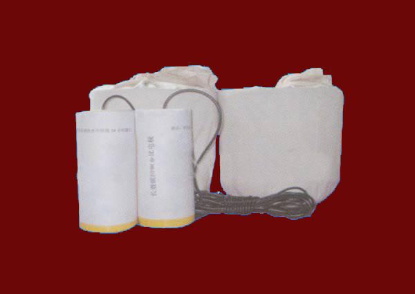 北京阴极保护长效硫酸铜参比电极