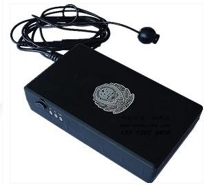 单兵执法仪|深圳行车记录仪|3G服务器